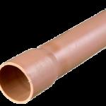 Tubo soldavel 25mm Barra com 6 metros PLASTILIT_002