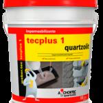 tecplus_1_quartzolit_002